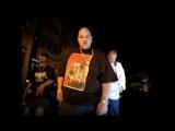 Terror Squad - Lean Back ft. Fat Joe, Remy LOW BASS