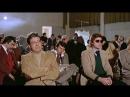 ФАНТОЦЦИ ВТОРОЙ ТРАГИЧЕСКИЙ (1976) - комедия. Л. Сальче 720p
