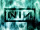 Nine Inch Nails - Metal
