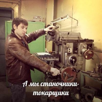Илья Котенко