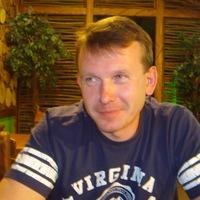Gennady Fanaskov