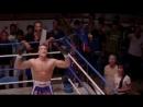 Кикбоксер один из лучших спорт фильмов с участием Жан Клод Ван Дамма