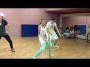 "Lil Wayne ft Nicki Minaj,Rick Ross,The Game ""Rah!"" D4U(by Evgeniya Kulpina)"