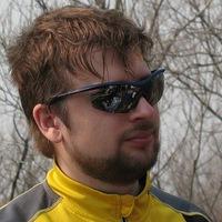 Андрей Ригель