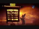 Рим Первая сверхдержава серия 3 из 4 2014 HD