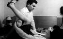 Видео к фильму «Жить своей жизнью» (1962): Трейлер
