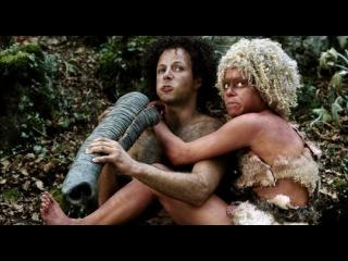 «Миллион лет до нашей эры» (2004): Трейлер (дублированный) / http://www.kinopoisk.ru/film/50682/
