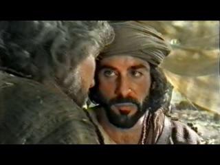 Библейские сказания Иосиф из Назарета частина 3  http://stradch.com/