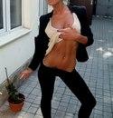 Ирина Гунина из города Ртищево