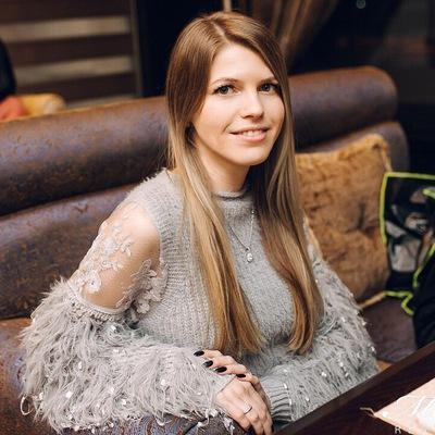 Владлена Заева