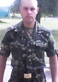 Олексій Ткач, 30 марта 1994, Тульчин, id98119422