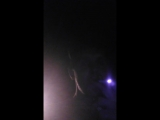 Максим Климченко - Live