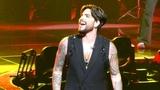 Q ueen + Adam Lambert - I W ant It All 091418