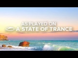 Veracocha - Carte Blanche (David Gravell Remix) A State Of Trance Episode 672