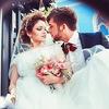 Свадебный Фотограф Ксения Абрамова|Калуга,Москва