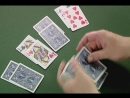 Vol 2 - Expert at the card table - Wesley James Simon Lovell