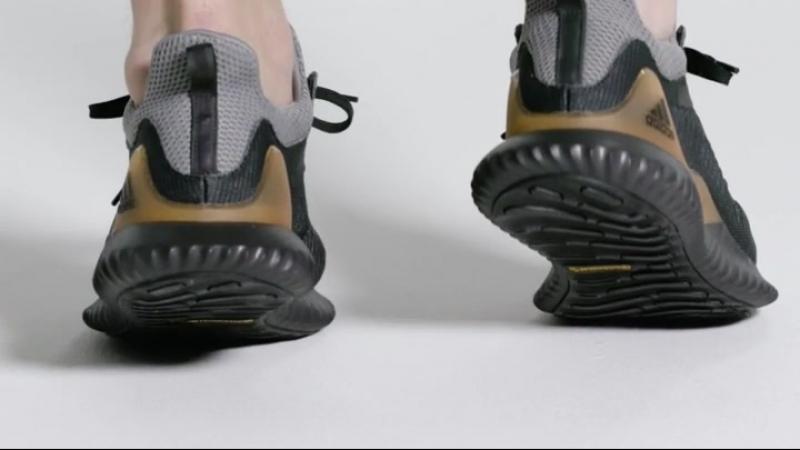 Men_s_Alphabounce_Beyond_Shoes