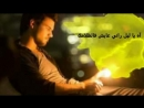 Ayoub Talbi