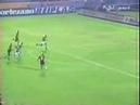 Palmeiras 3 X 3 Flamengo - 2º Jogo Final Copa Mercosul 1999