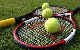 Игры на матчи договорные 100 инсайды теннис