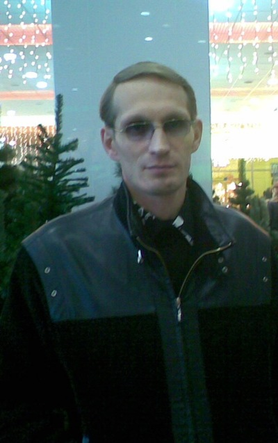 Николай Крысов, 30 марта 1964, id169021064