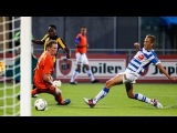 Zwolle 1-2 Vitesse All goals 18.01.2014 |  Мемы про Челси | Chelsea ヅ