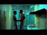I Love You Phillip Morris - My word is my bond