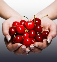 Cherry Sweet
