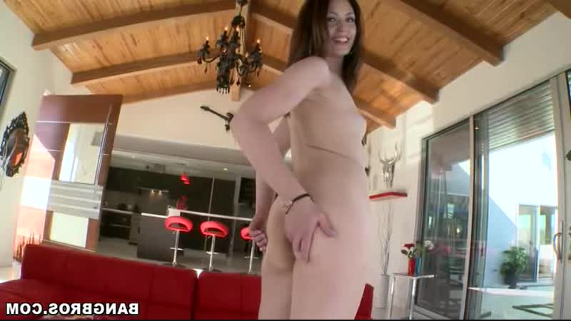 sarah shevon Pornstar, Hardcore, Anal, Deepthroat, Blowjob, Big tits, Big ass, Ass to mouth, Pussy to mouth,
