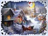Новый Год - Мария Воинова !!!  (Детская песня Мультклип Видеоклип)