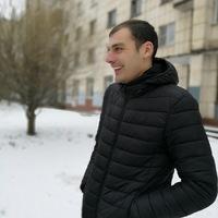 Руслан Осипов