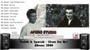 Pashik Spartak Sirum Em Yes Alboms 2008