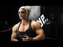 FEMALE BEAST - Lisa Cross Fitness Motivation