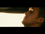 Drive (Ryan Gosling) : montage from the movie, with my music