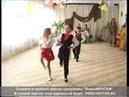 Полька в детском саду