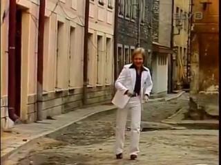Игорь Иванов Из вагантов (Песня студентов) 1976