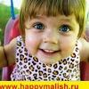 ✔ Компания Счастливый Малыш