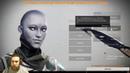 Destiny 2 первое включение