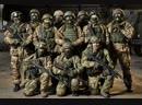 Требования к бойцам Спецназа