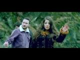 G4B & Shmagi ft Cici...& MAX-IM -