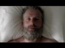 Все слухи и спойлеры про девятый сезон сериала «Ходячие мертвецы»