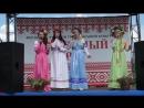 л.м.т. Авантаж - Театр песни Любовь девичья .