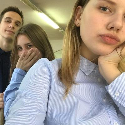 Святослав Портнов