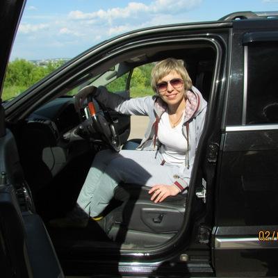 Ангелина Карандаш, 29 марта , Уфа, id160933051