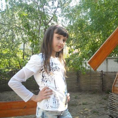 Мария Тарасова, 18 февраля , Пермь, id216340840