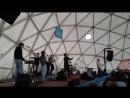 Sunsay Roof Music Fest 08 06 18