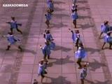 ДАртаньян и три мушкетера - Шпаги наголо 1080p