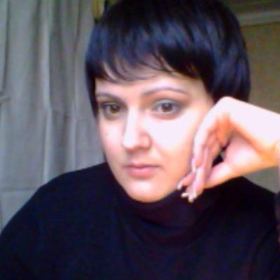Нина Обирайло, 2 апреля , Одесса, id49102842