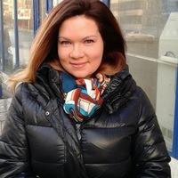Valetina Anastasiya