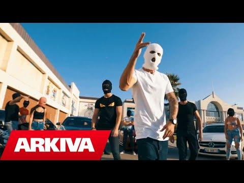 G-Wizze - Jeta Mas Pares (Official Video 4K)